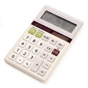 Online kalkulačka vypočíta najlacnejšiu cenu PZP